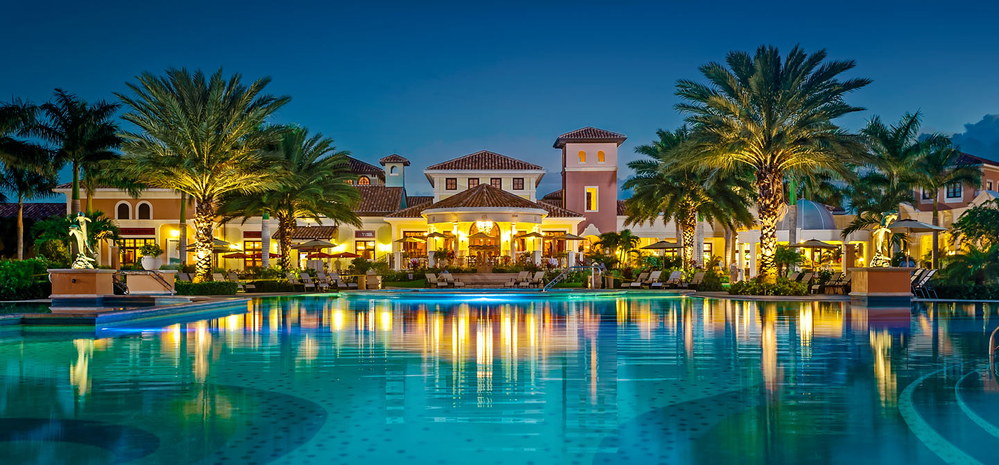 Turks And Caicos Resorts >> Turks And Caicos Hotel Tourism Association Turks And