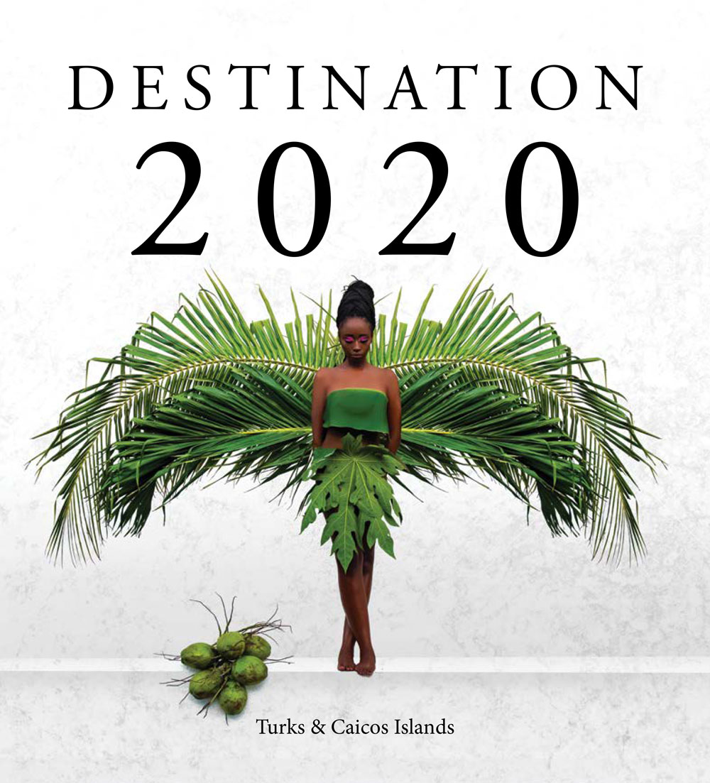 Destination-2020-Digital-Magazine-for-Website-1